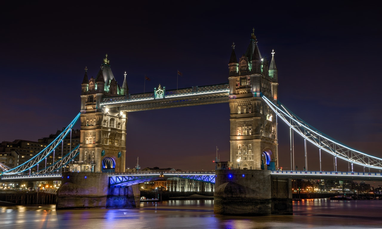 UK Tourist Visa consultants in Delhi